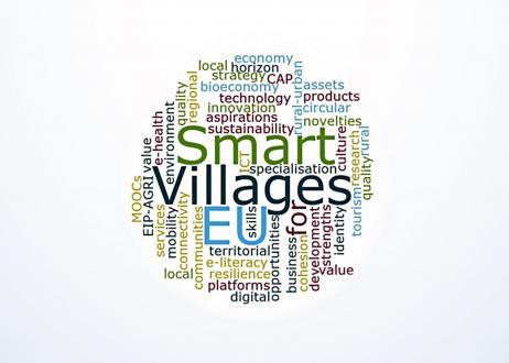 Okosfalvak: így tennék élhetőbbé a magyar vidéket (1. rész)